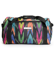 Billabond Luv Across Miles Duffle Bag