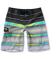 Billabong All Day Shade 21 Board Shorts