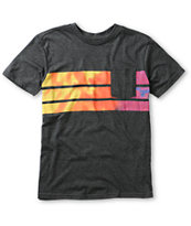 Billabong Boys Drake Snake Pocket T-Shirt