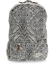 Billabong Hand Over Love Tribal Backpack