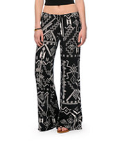 Billabong Keeping Calm Beach Pants