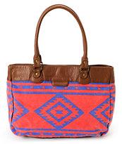 Billabong Muy Bueno Tote Bag