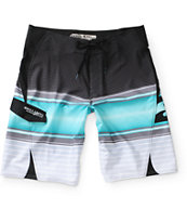Billabong Occy Blender X 21 Board Shorts