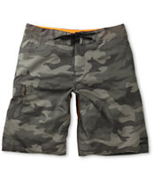 Billabong R U Serious Camo Board Shorts