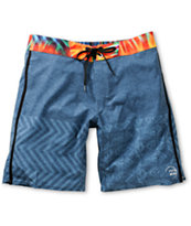 Billabong Segundo Board Shorts
