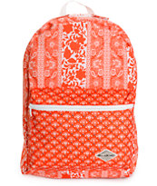 Billabong Shallow Tidez Backpack