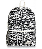 Billabong Shallow Tidez Tribal Backpack