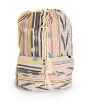 Billabong Shanti Bound Rucksack Backpack