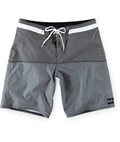 Billabong Shifty X Pro 19 Board Shorts