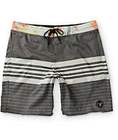 Billabong Spinner 19 Board Shorts