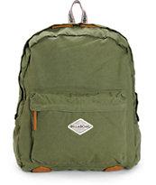 Billabong Swept Summer Seagrass Backpack