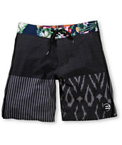 Billabong Transplant 19 Board Shorts