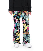 Billabong Tropical 10K Snowboard Pants