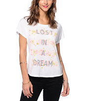 Bitter Sweet Lost In A Dream Dolman T-Shirt