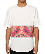 Black Scale Ban Religion T-Shirt