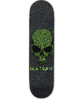 Blackout Eldritch 7.87 Skateboard Deck