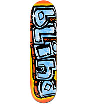 Blind Graffiti 8 Skateboard Deck