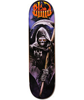 "Blind Guardian 8.25"" Skateboard Deck"