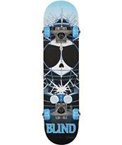 Blind Kingpin Kenny 6.5 Skateboard Complete