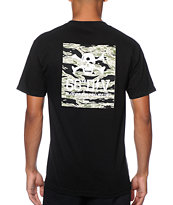 Bloodbath Brigade T-Shirt