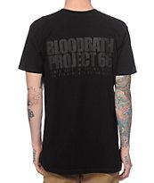 Bloodbath Eyecon T-Shirt
