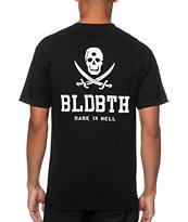 Bloodbath Infidel T-Shirt