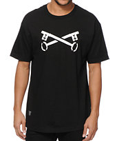 Bloodbath Keys T-Shirt