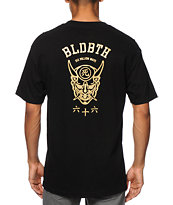 Bloodbath Mori T-Shirt