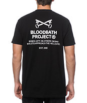 Bloodbath Subset T-Shirt