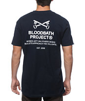 Bloodbath Subset T-Shirt