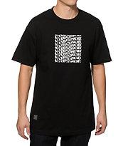 Bloodbath Wave T-Shirt