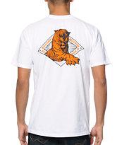 Bohnam Ambush T-Shirt