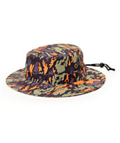Bohnam Catfish Bucket Hat
