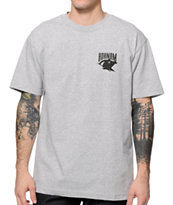 Bohnam Eagle Eyes Tee Shirt