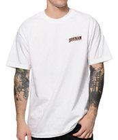 Bohnam Miyagi T-Shirt