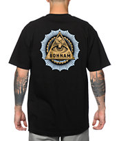 Bohnam Seeker T-Shirt