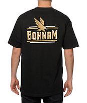 Bohnam Swale T-Shirt