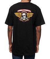 Bones Winged Ripper T-Shirt