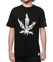 Booger Kids High Like Fire T-Shirt