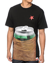 Booger Kids Tall Boy Tee Shirt