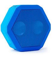 Boombotix Rex 2 Portable Speaker