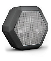 Boombotix Rex Portable Speaker
