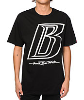 Breezy Excursion Anthem T-Shirt