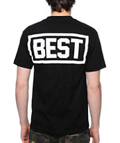 Breezy Excursion B-Best Tee Shirt