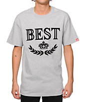 Breezy Excursion King Road T-Shirt