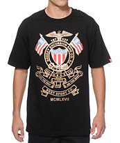 Breezy Excursion USBE Best Sport T-Shirt