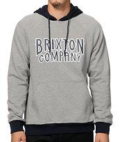 Brixton Bailey Hoodie