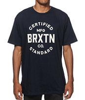 Brixton Cane T-Shirt