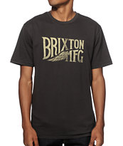 Brixton Coventry T-Shirt
