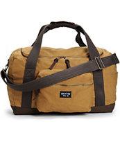Brixton Expedition Duffle Bag